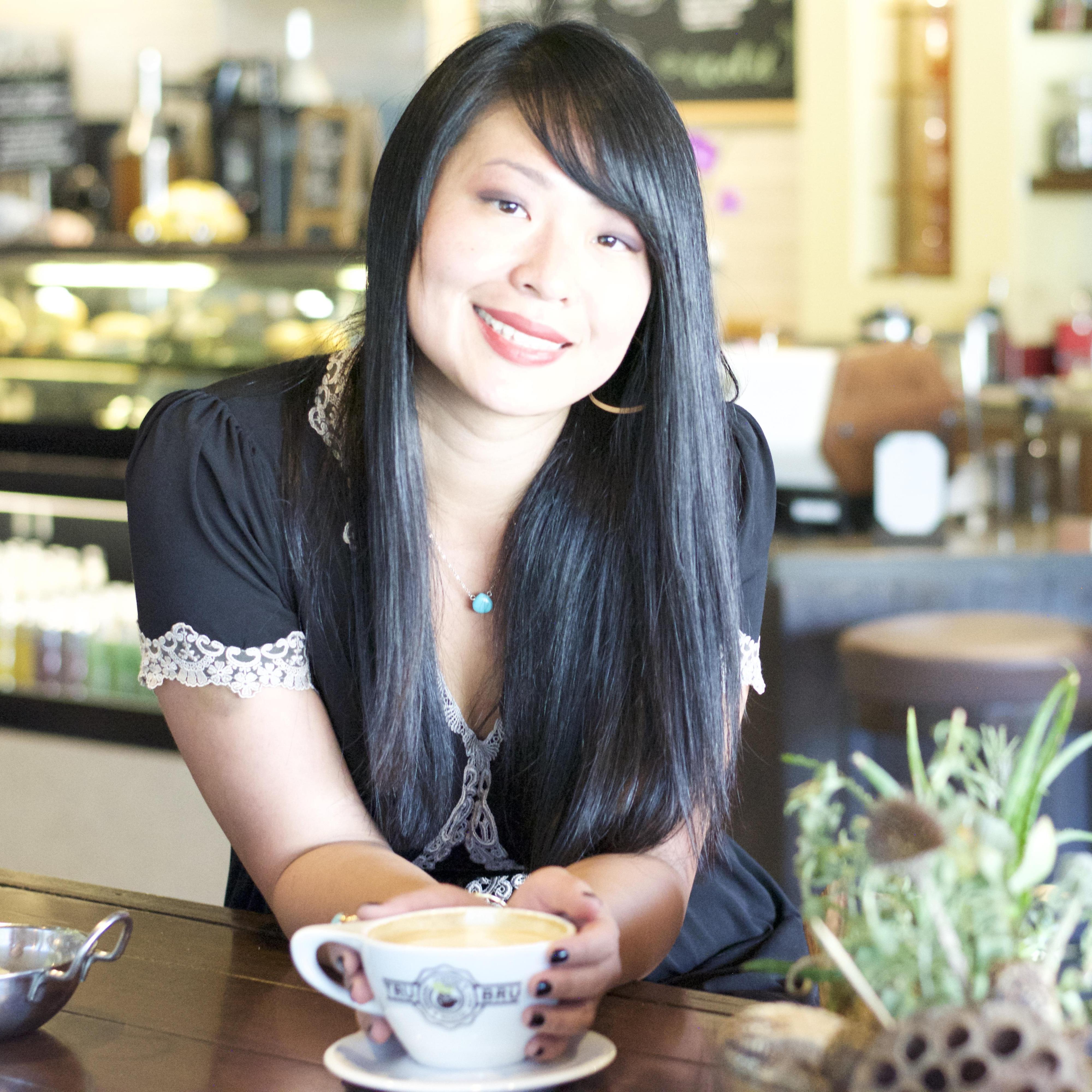 Judy Yen  Jackson's Profile Photo