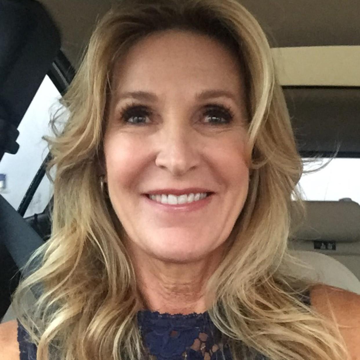 Marlene Hewitt's Profile Photo