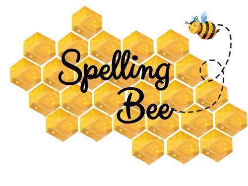 Patriot League Spelling Bee Jan. 12, 2021 @ Prairie Hills