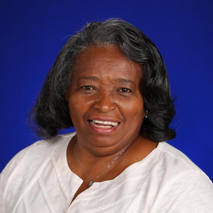 Norma Brown's Profile Photo