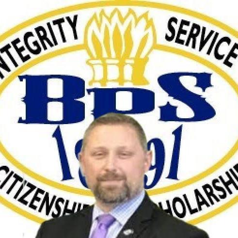 Thomas D'Elia's Profile Photo