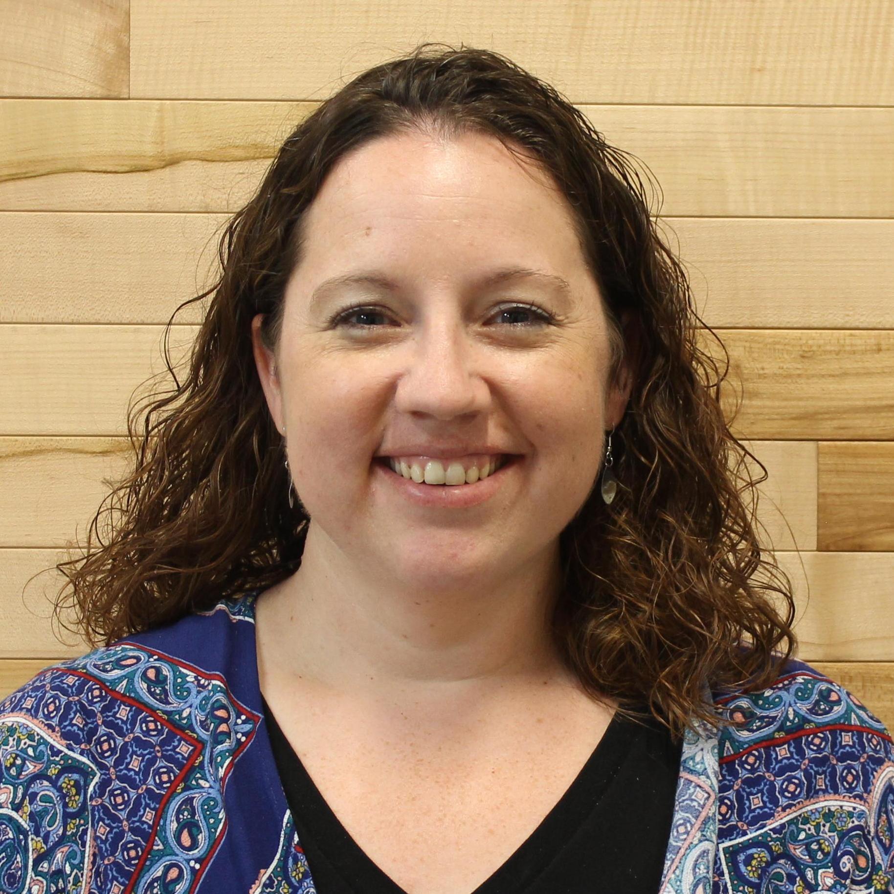 Sharon Wilkes's Profile Photo