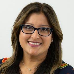 Michelle Moses's Profile Photo