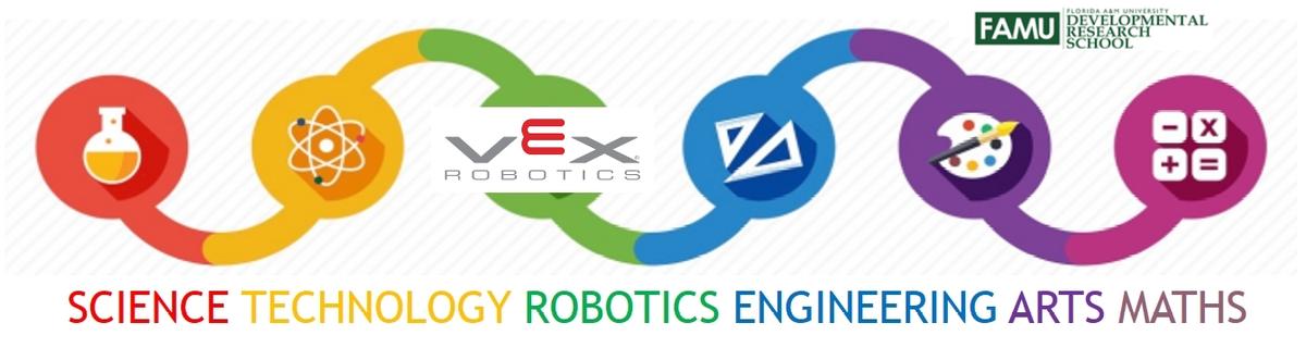 STREAM Robotics