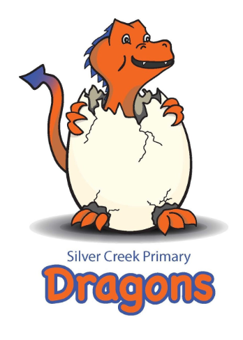 Go Dragons!