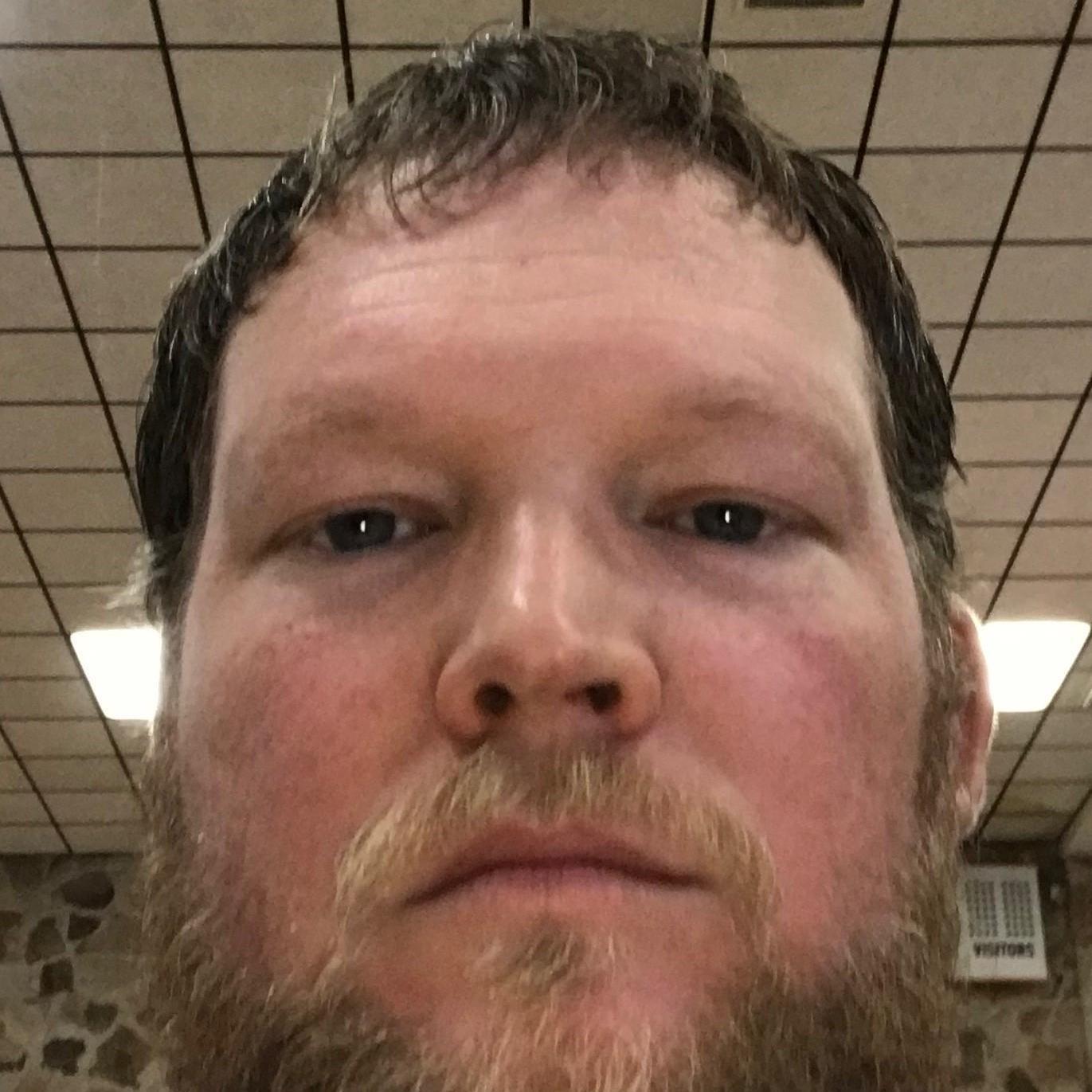 Jonathan Meurin's Profile Photo