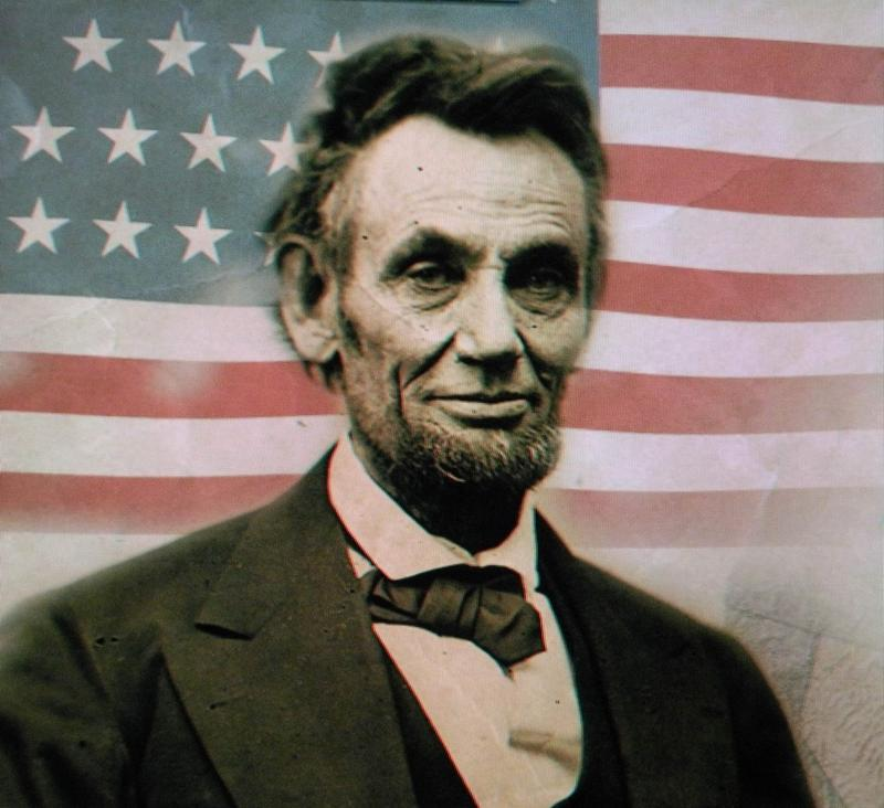 Lincoln Featured Photo