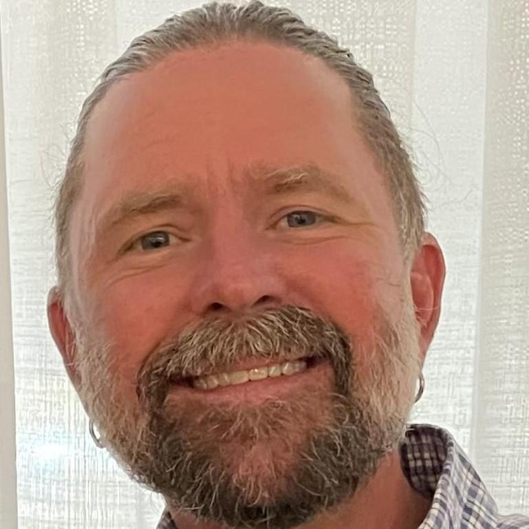 Michael Winters's Profile Photo