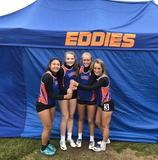 Eddies Track Image