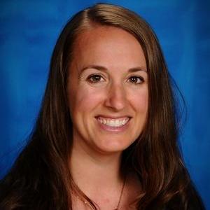 Lindsay Gothmann's Profile Photo