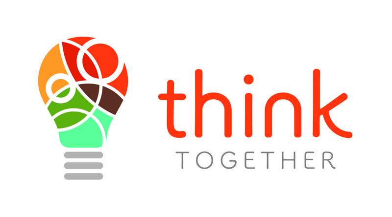 Think Together Fall Registration!  Registro de otoño para Think Together Featured Photo