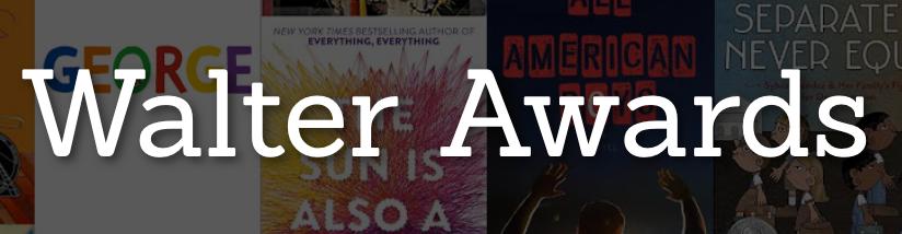 Walter Awards