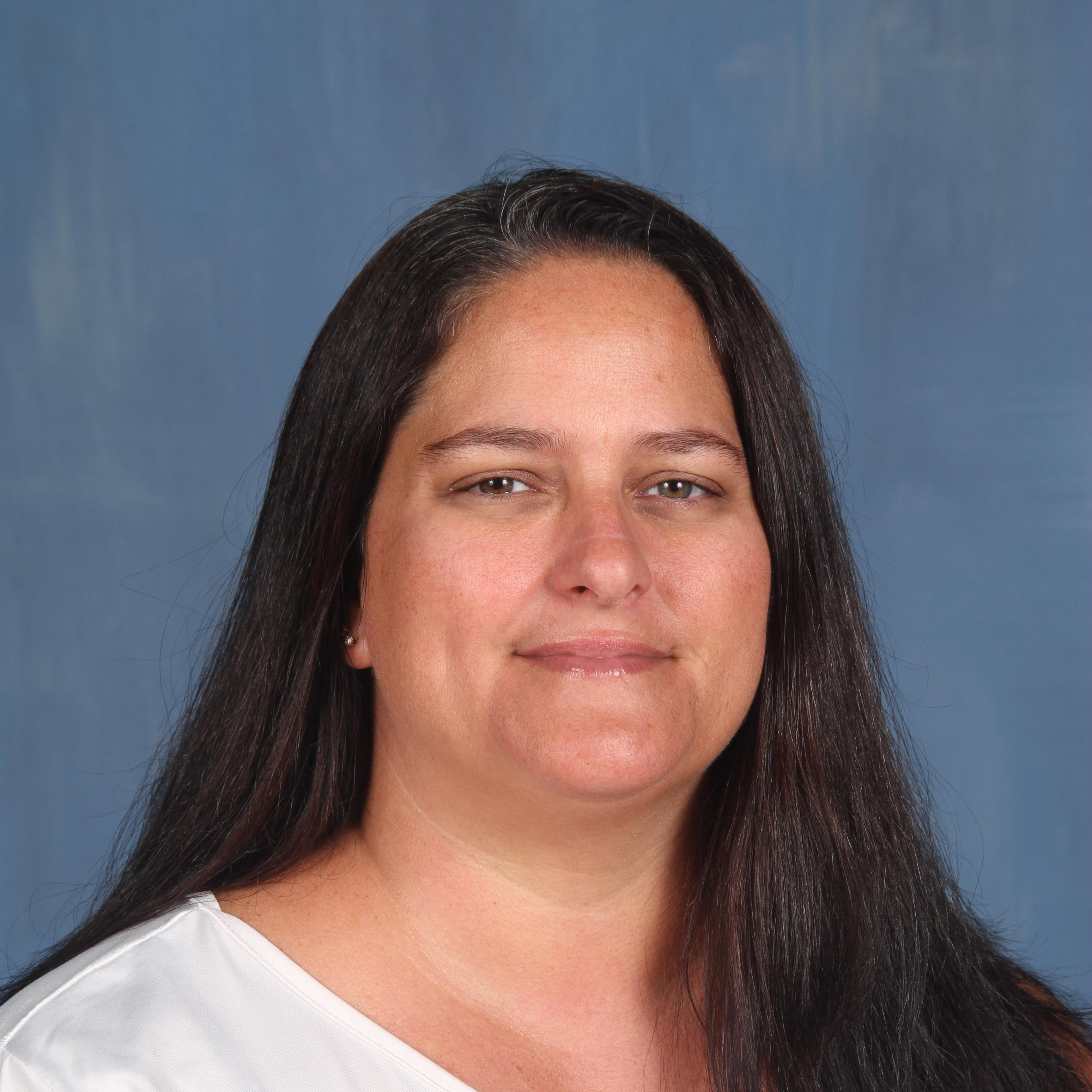 Brandie Franklin's Profile Photo