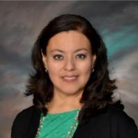 Leticia Sanchez's Profile Photo