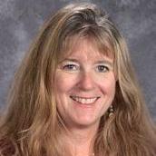 Leah Richardson's Profile Photo