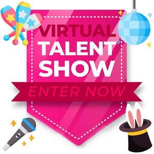 Talent Show Ad-L.jpg