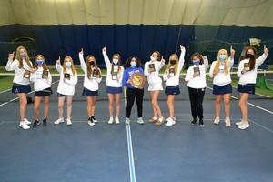 Girls Tennis Champs.JPG