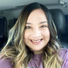 Sandra Dominguez's Profile Photo