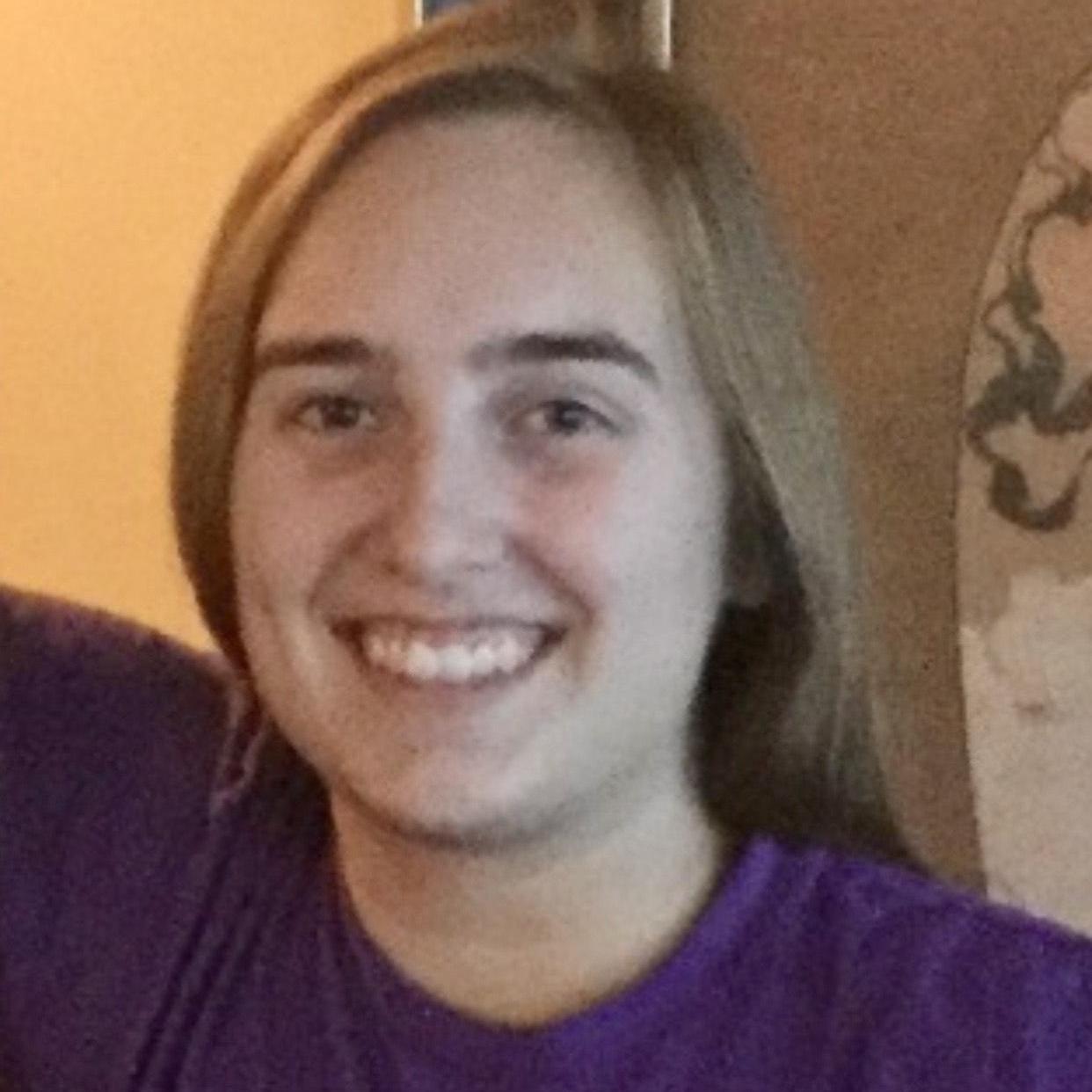 Alexandria Krause's Profile Photo