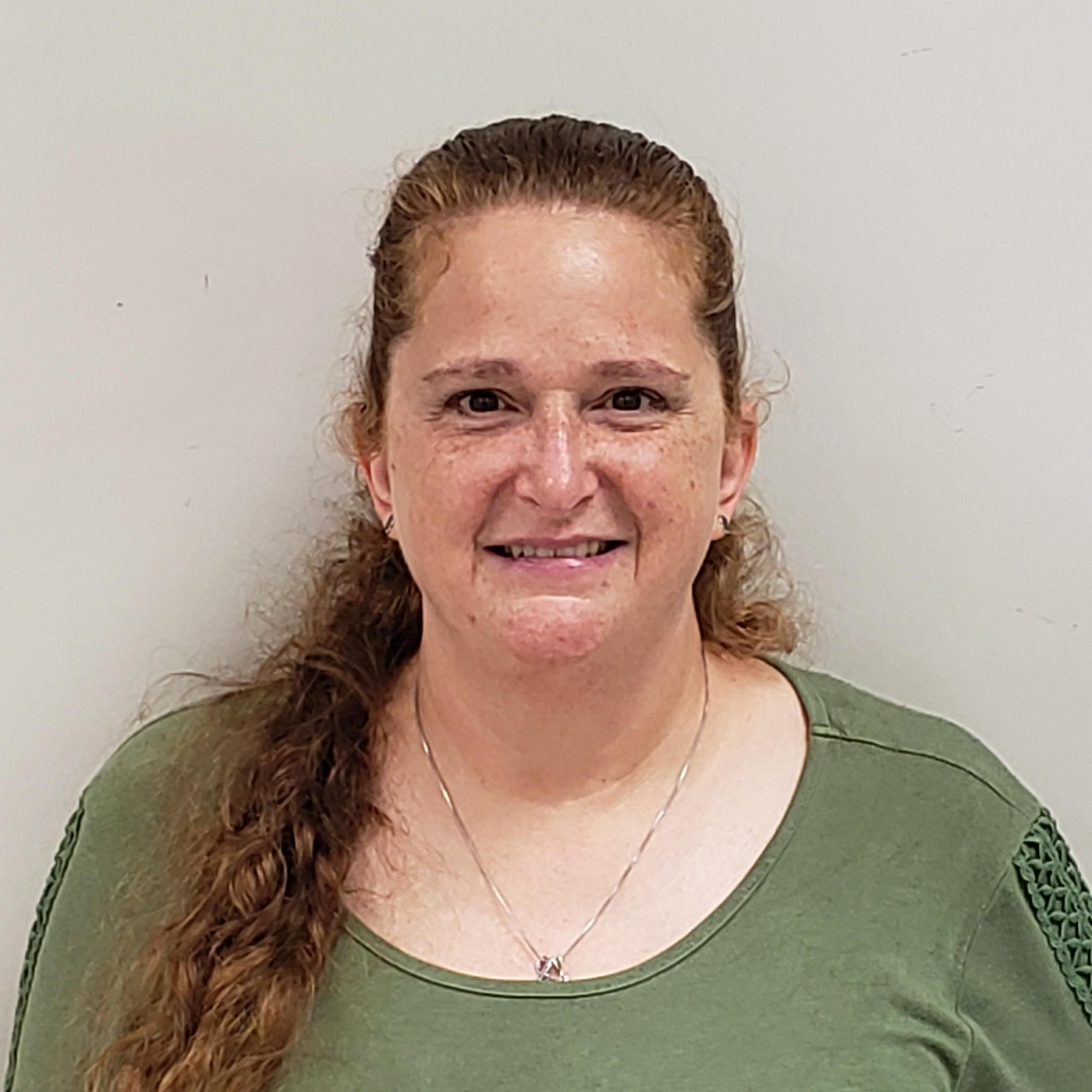 Pat Seamon's Profile Photo