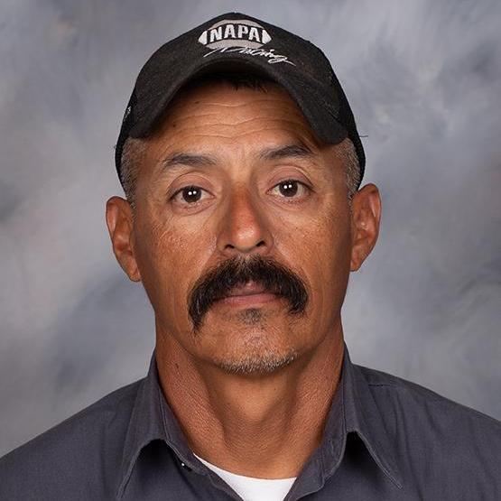 Martin Chavez, Sr.'s Profile Photo