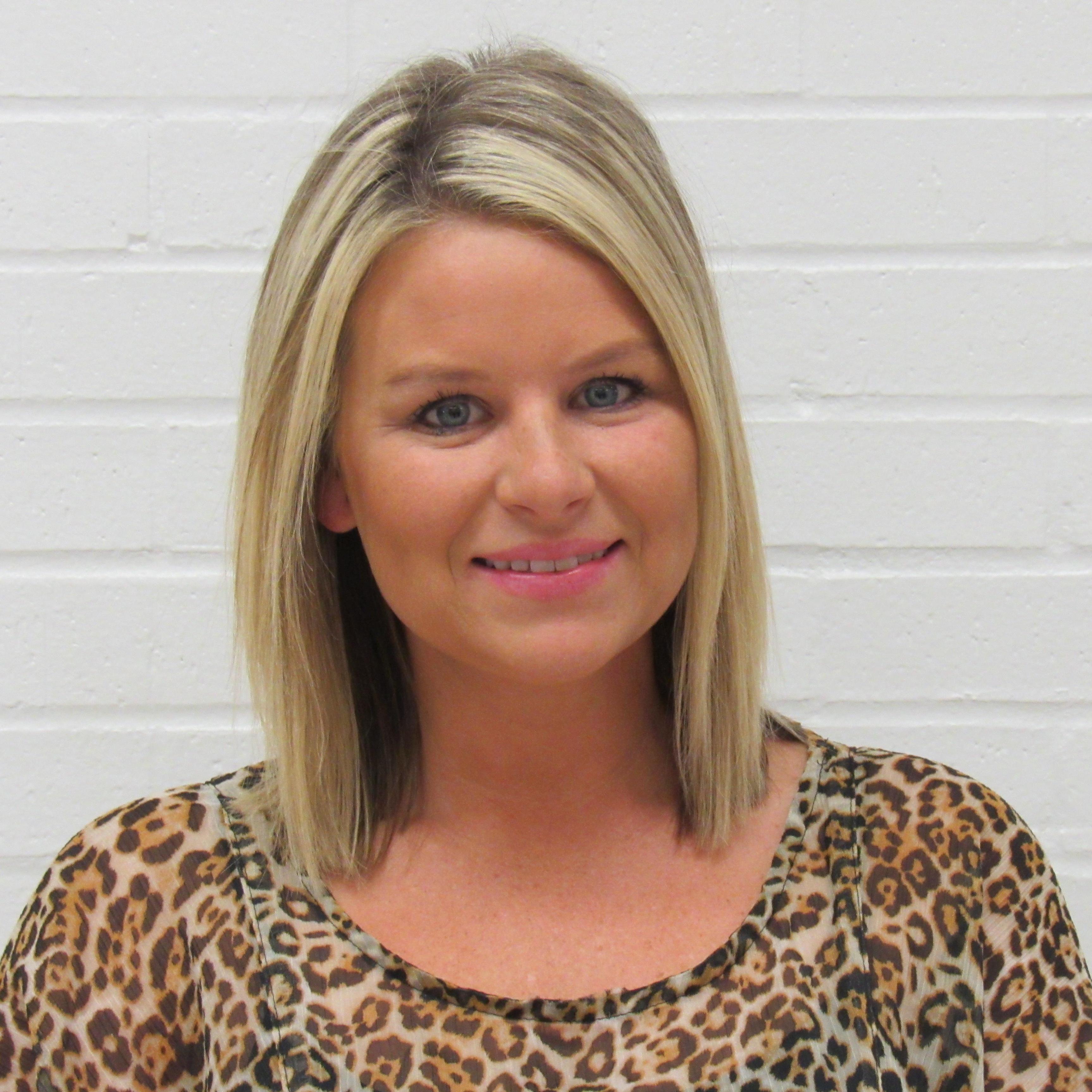 Tiffani Mason's Profile Photo