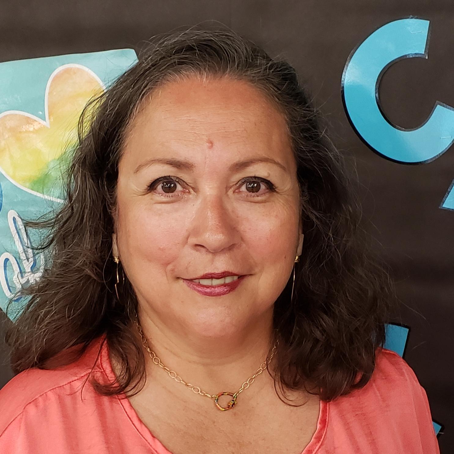 Leticia Parker's Profile Photo