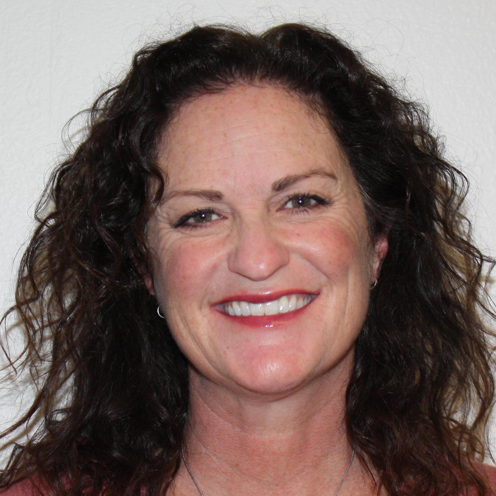 Amy Hackmeier's Profile Photo