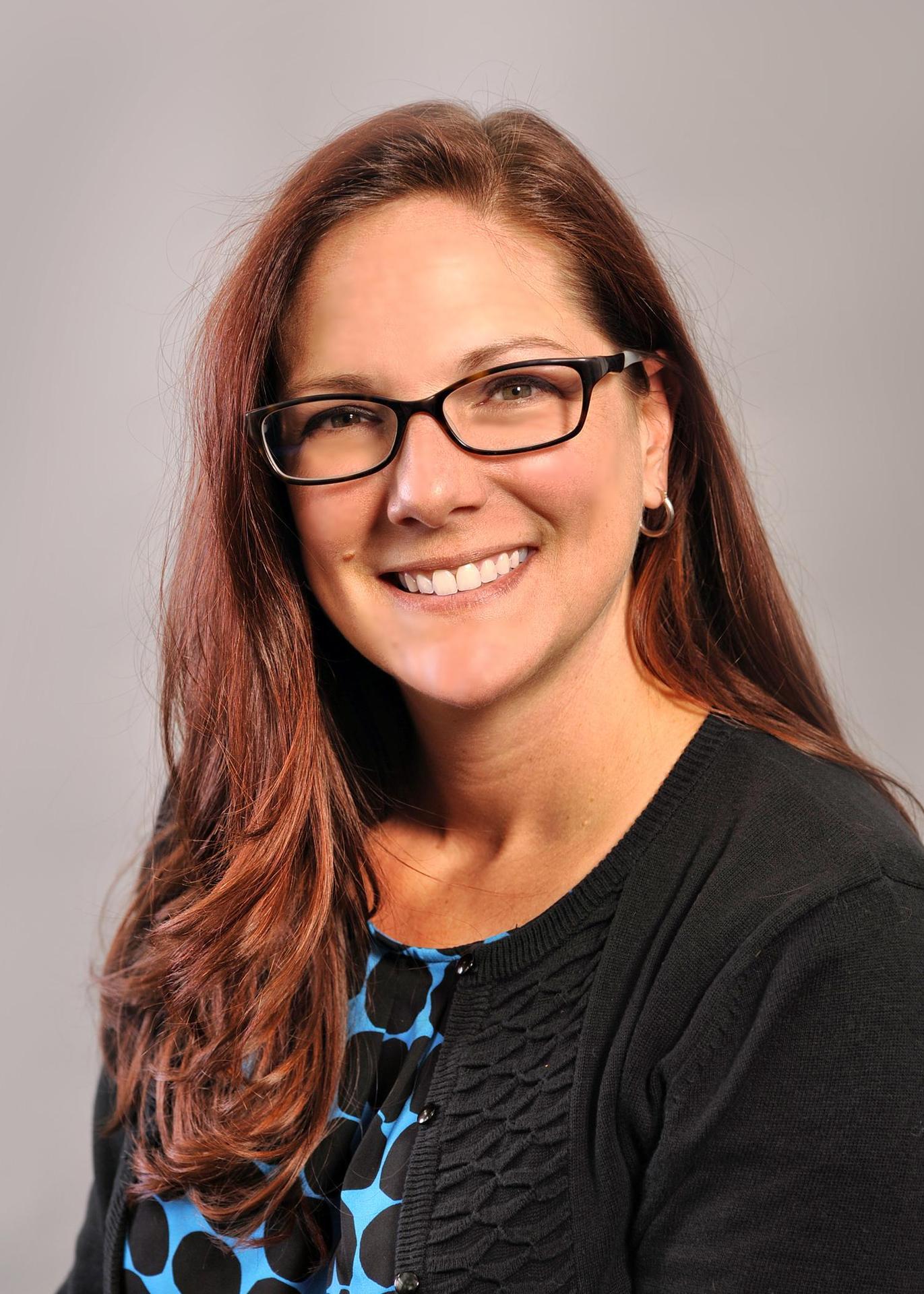 Lori Wilkie