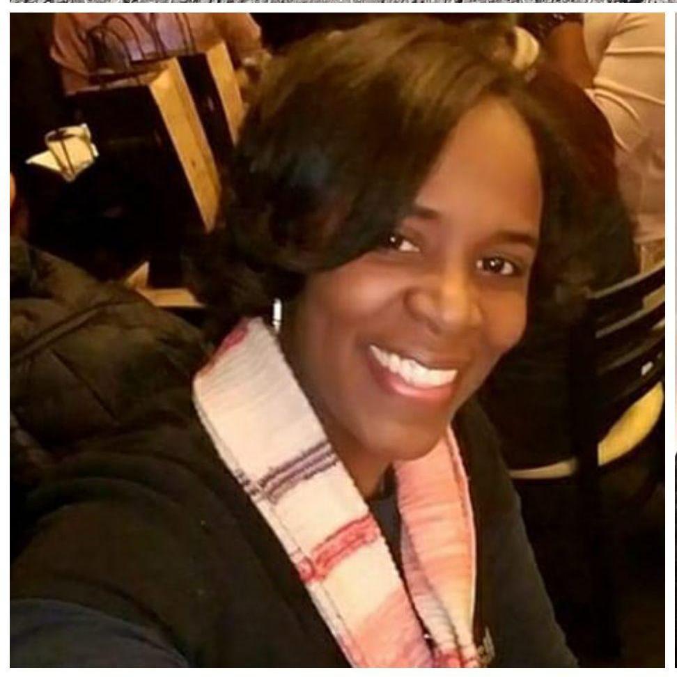 Deloris Alderson's Profile Photo