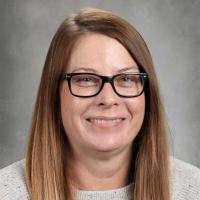Jennifer Brown's Profile Photo