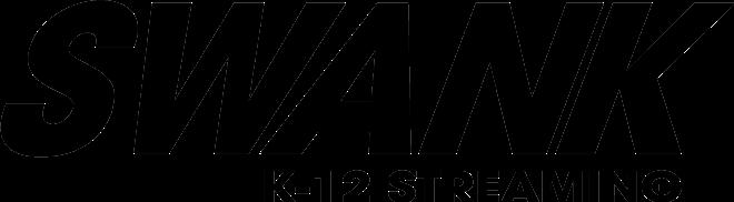 Swank K12 Streaming Service