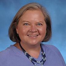 Christine Brooks, RN's Profile Photo