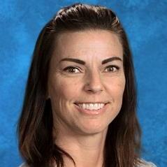 ROBBIN HUYNH's Profile Photo