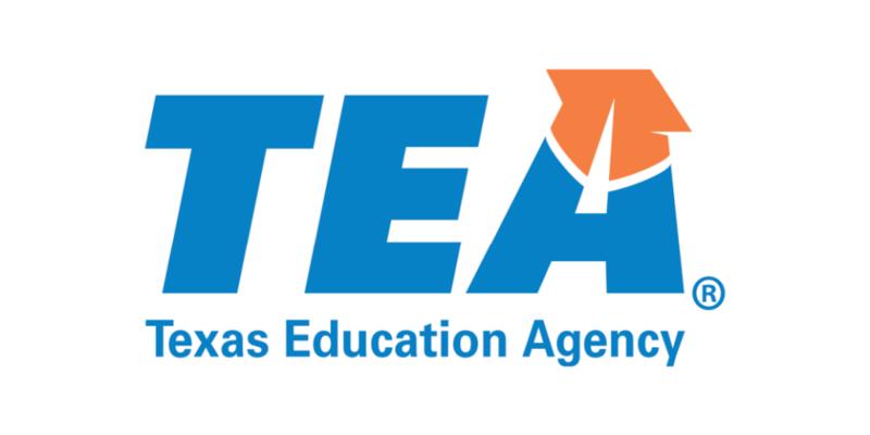 TEA Accountability Ratings Thumbnail Image
