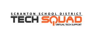 Tech Squad Banner.png