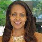 Brenda Dearmon's Profile Photo