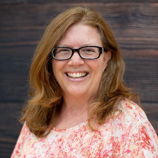 Kristen Gray's Profile Photo