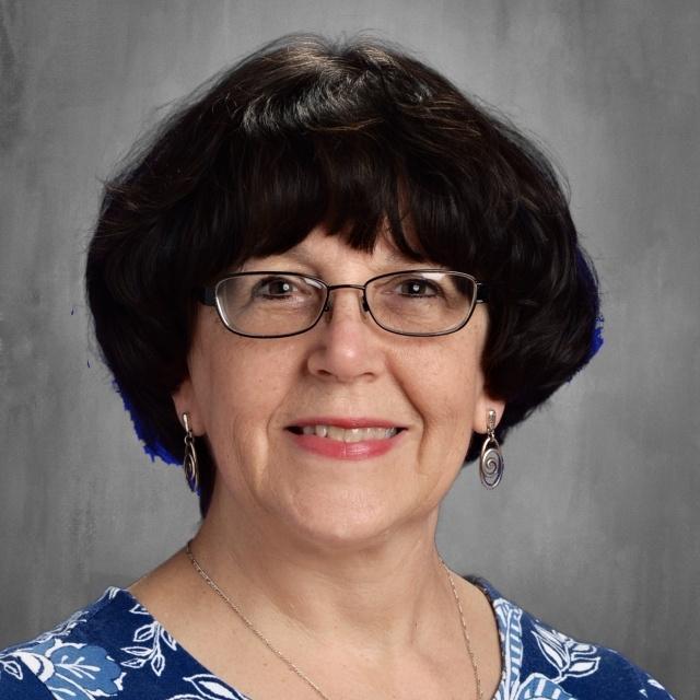Marla Gamino's Profile Photo