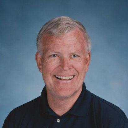 Richard Rodgers's Profile Photo