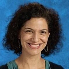 Colleen Santoni's Profile Photo