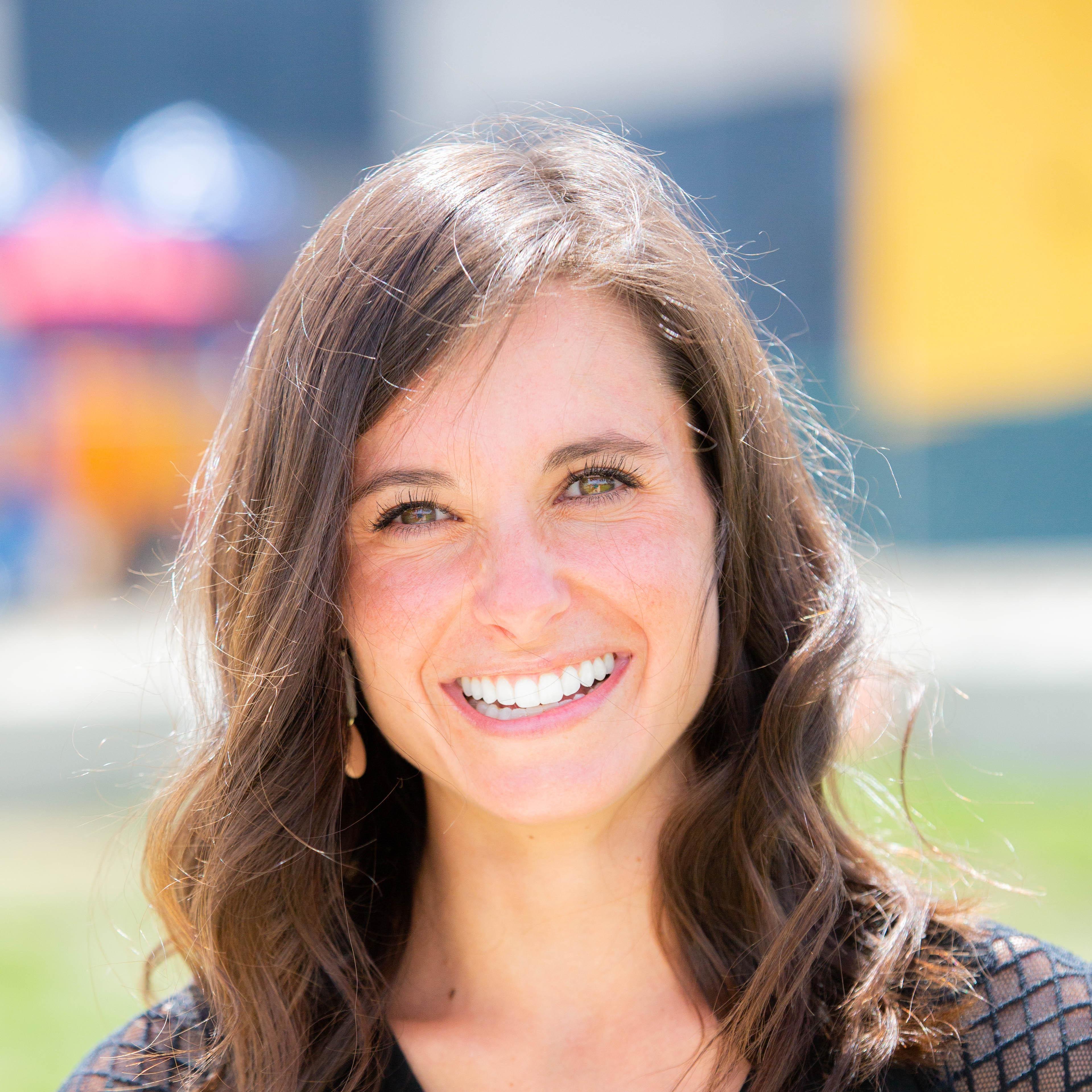 Chrystina Crown's Profile Photo