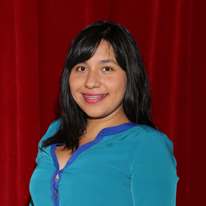 Vianney Gonzalez's Profile Photo