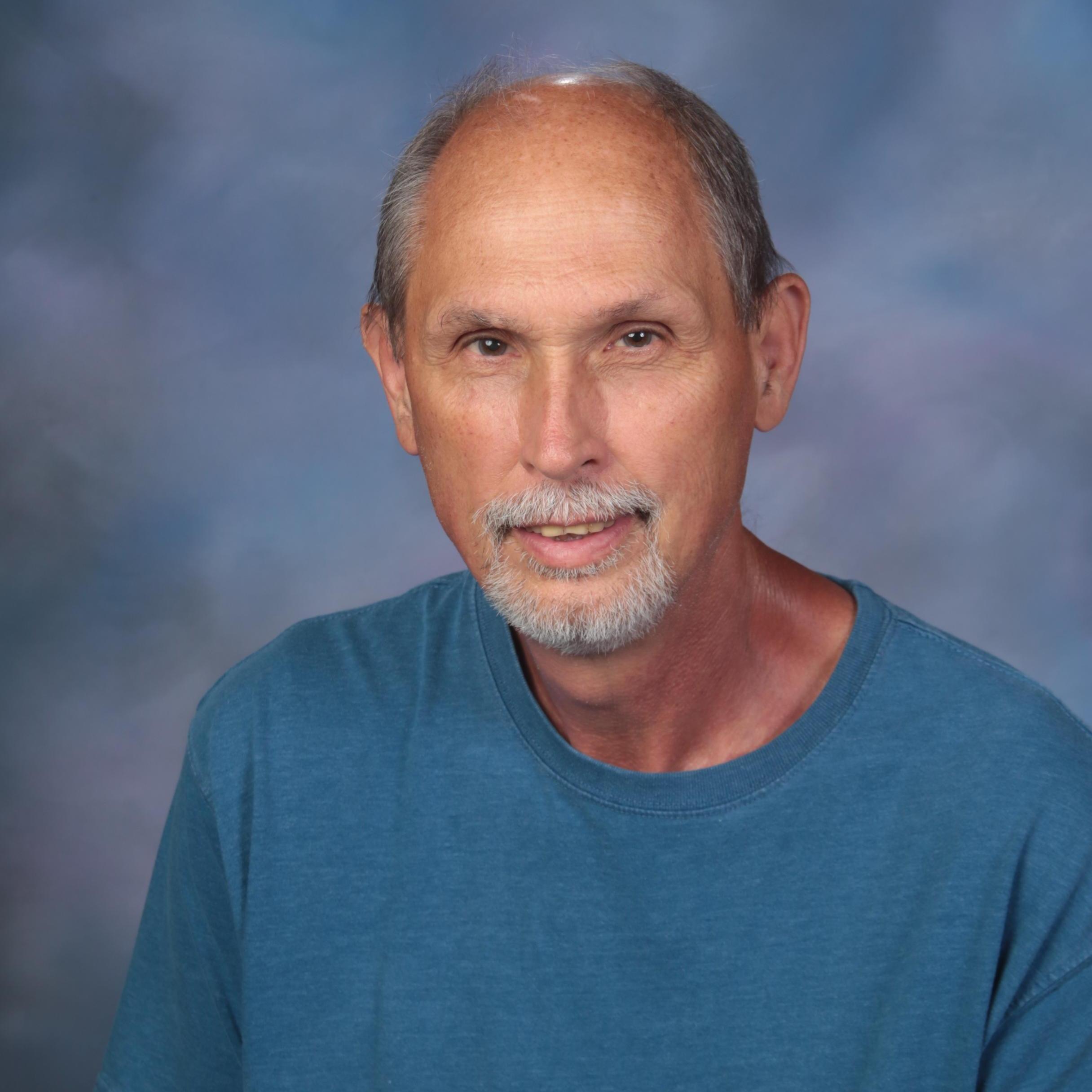 William Pickel's Profile Photo