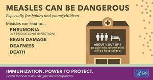 measles-dangerous-fb.jpg