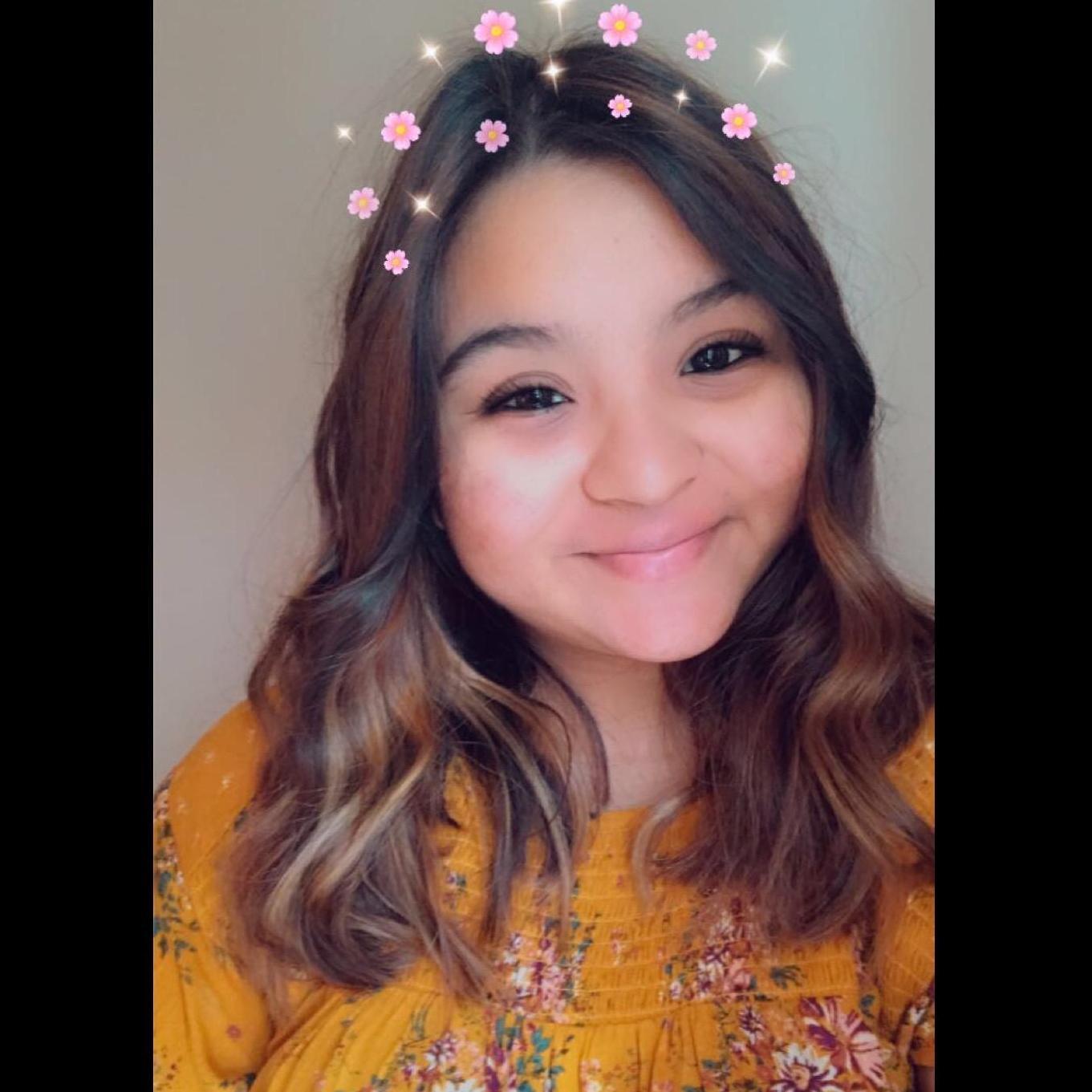 Breanna Rojas's Profile Photo
