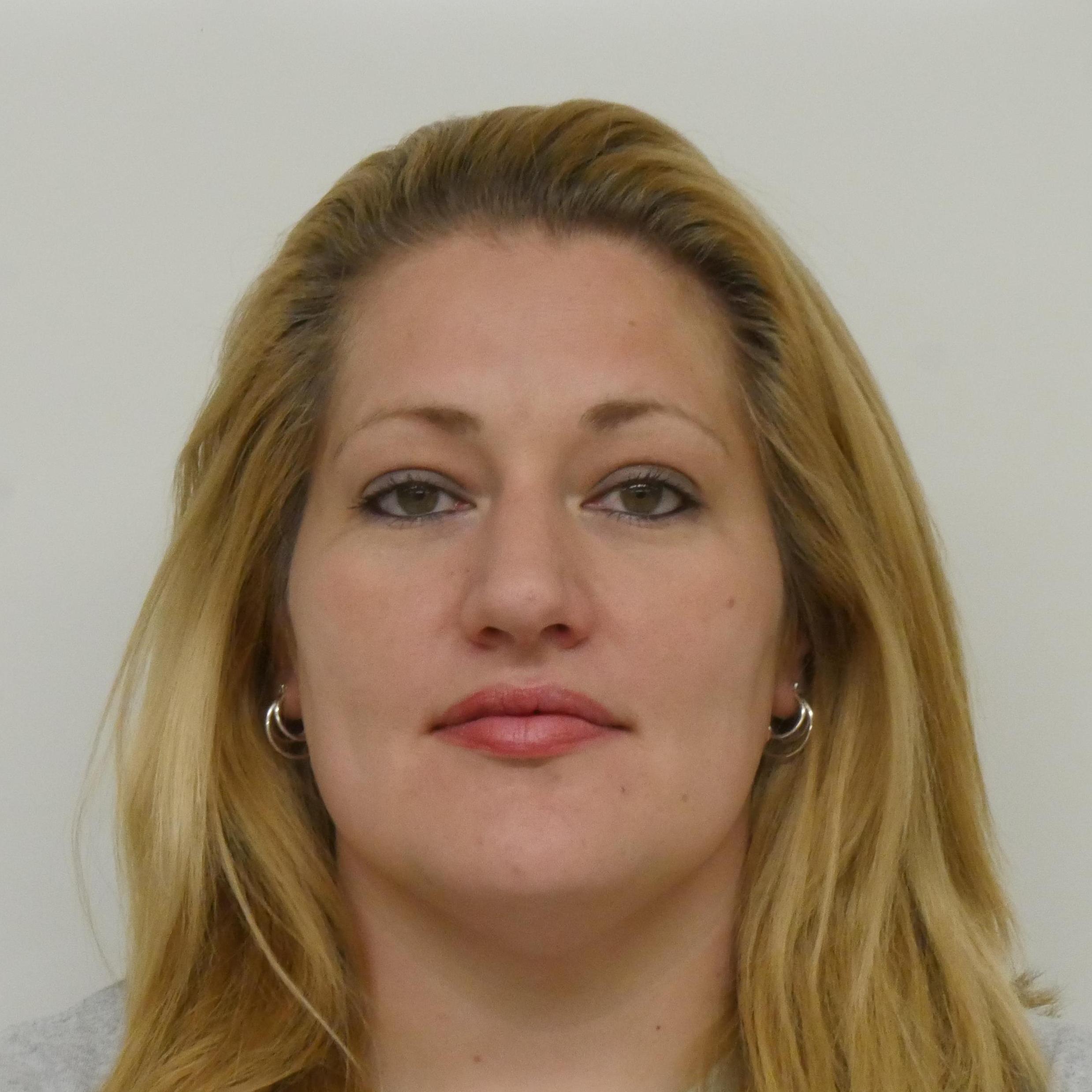 Cynthia Castellanos's Profile Photo