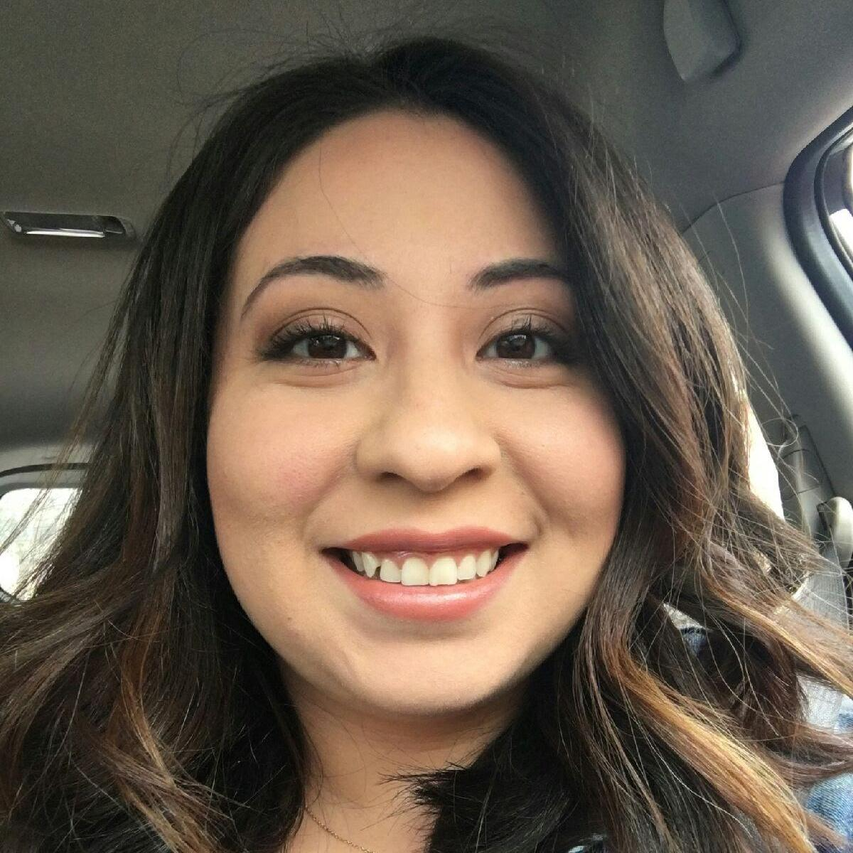 Cristal Almaguer's Profile Photo