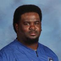 Brandon Clark's Profile Photo