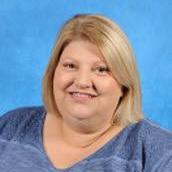 Sherri Willis's Profile Photo